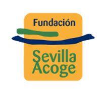 Sevilla Acoge