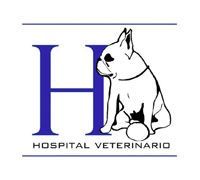 Hospital Veterinario EME