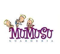 Guardería Mumusu
