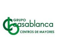 Grupo Casablanca