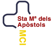Escola Santa Maria dels Apòstols