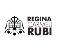 Regina Carmelí Rubí