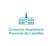 Consorcio hospitalario de Castellon