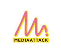 MediaAttack