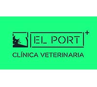 El Port clinica veterinaria