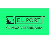 El Port clinica veterinaria