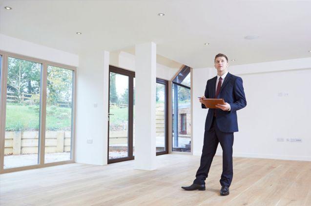 Curso de Gestión y Dirección Inmobiliaria