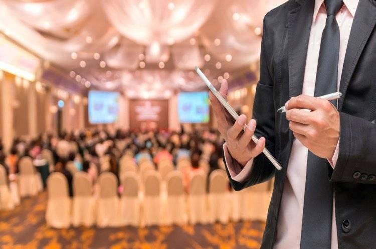 Curso de Wedding Planner (Protocolo y Organización de las Ceremonias Matrimoniales)