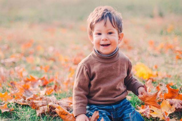 Curso de Intervención Social y Atención a la infancia
