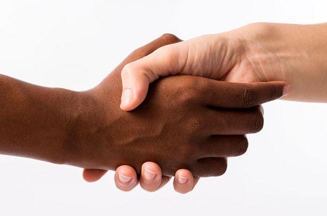 Curso de Intervención social de colectivos en riesgo de exclusión