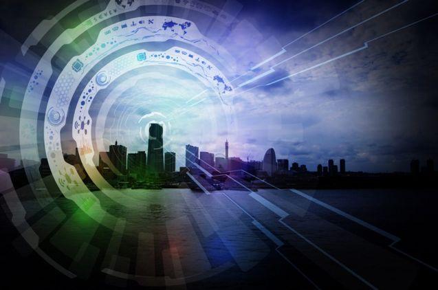 Máster Online en Realidad Aumentada, Mundos virtuales, y Gamificación
