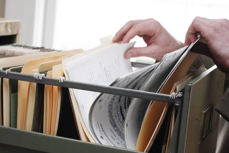 Curso de Compliance Office y Canales de Denuncias