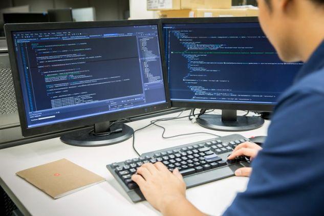 Curso de Desarrollador Integral Web y Mobile en Madrid - Java Web Developer Bootcamp  - Madrid