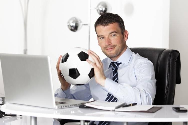 Preparador físico y nutrición especialista en preparación física de futbolistas