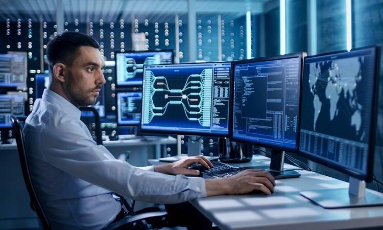 Curso Online de Estrategia de Big Data