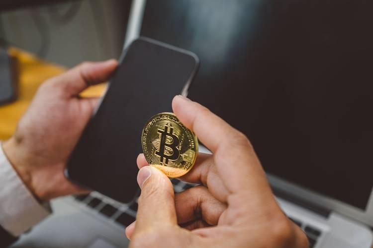 Curso Online de Criptomonedas y Blockchain