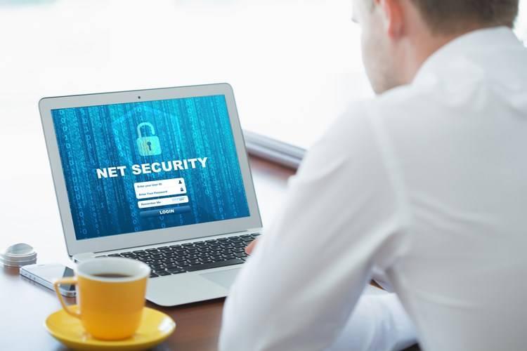 Curso Online de Ciberseguridad y Delegado de Protección de Datos (DPO)