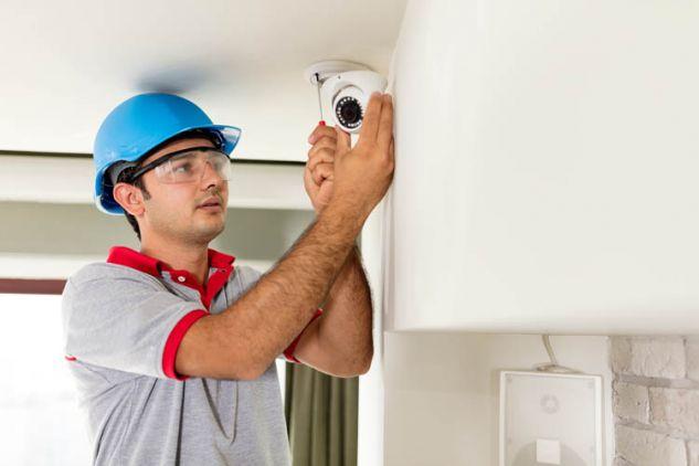 FP Oficial Técnico Instalaciones eléctricas y automáticas