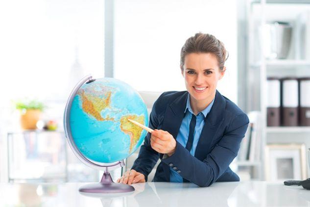 FP Oficial Técnico Superior en Agencias de Viajes y Gestión de Eventos