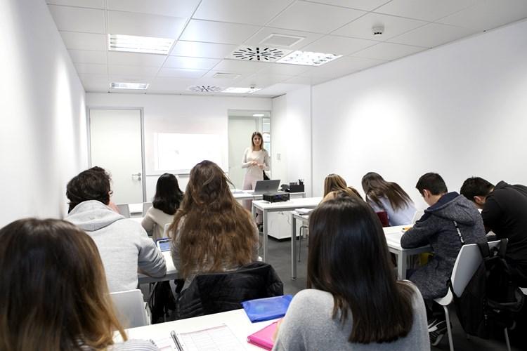 docentes especializados de Implika