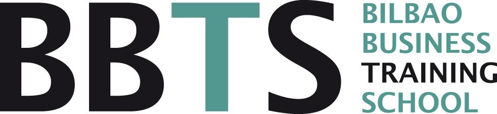 Logo BBTS
