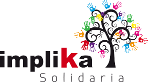 Implika Solidaria