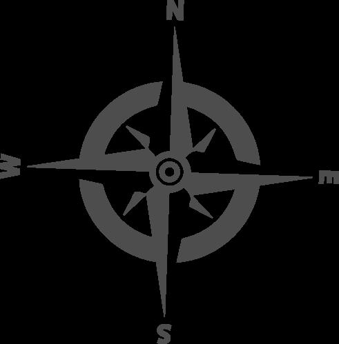 icono mision implika