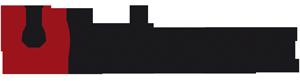 Logo Obicex