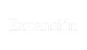 EXPANSION_white (1).png