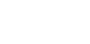 FORBES_white (1).png