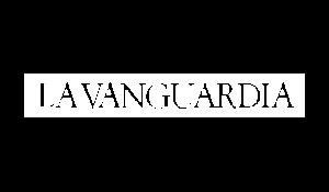 VANGUARDIA_white (3).png