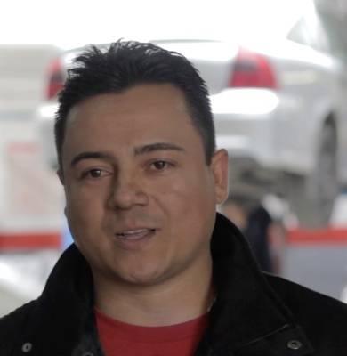 Anderson Ríos