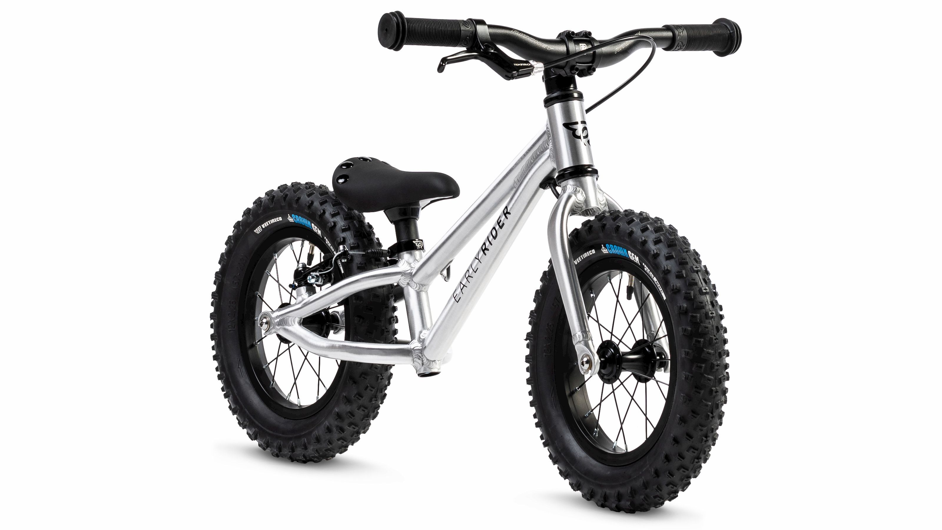 Earlyrider Big Foot 12