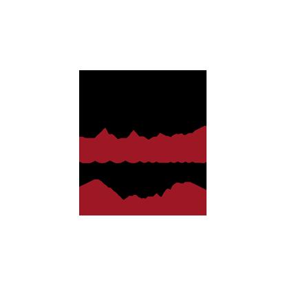 BoucherieFly