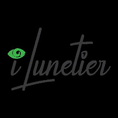 iLunetier