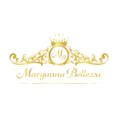 Maryanna Bellezza