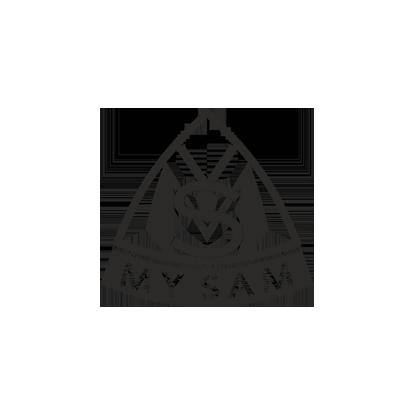 MySAM