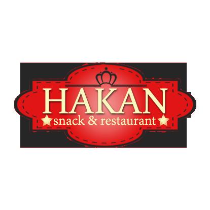 Snack Hakan