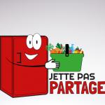 Jette Pas Partage