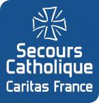 Secours Catholique de Corse