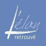 Fondation L'Elan Retrouvé reconnue d'utilité publique
