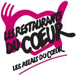Les Restaurants du Coeur, les Relais du Coeur 84