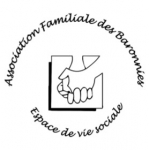Association Familiale des Baronnies