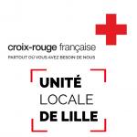 Croix Rouge - Lille
