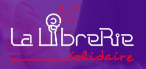La LibreRie Solidaire