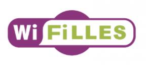 WI-FILLES Fondation Face