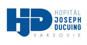 Hôpital Joseph Ducuing