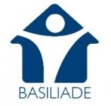 Basiliade Lyon