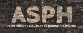 Association de Sauvetage du Patrimoine Havrais (ASPH)
