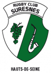 Ecole de Rugby de Suresnes